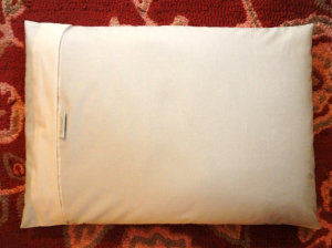 buckwheat_hull_pillows